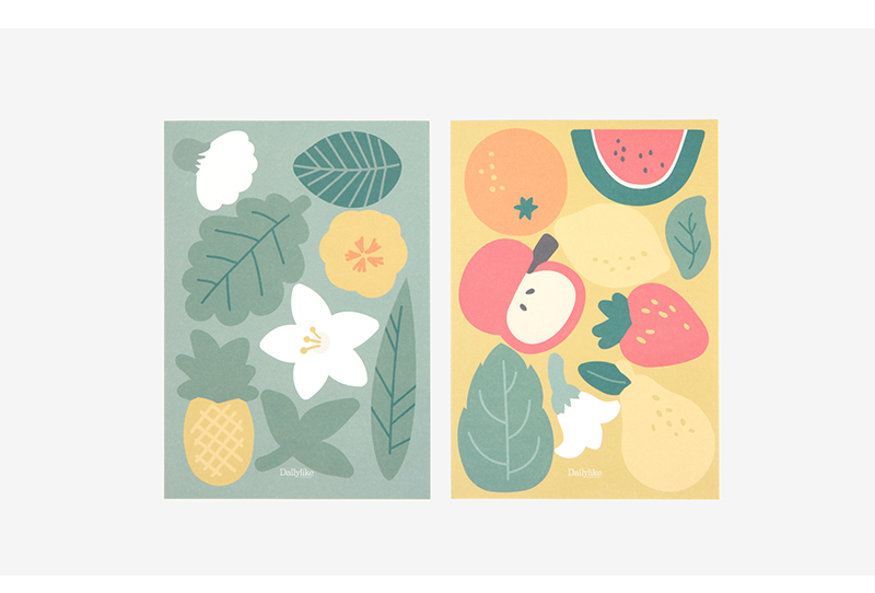 point-sticker-02-fruits-detail.jpg
