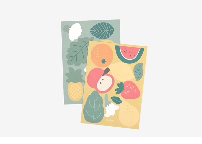 point-sticker-02-fruits-top.jpg