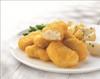 Steggles Crumbed Premium Chicken Nuggets 1kg