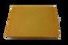 NAKED FULL SLAB VANILLA CAKE 30x40cm
