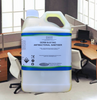 Germ Busting Antibacterial Sanitiser For Offices