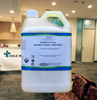 Germ Busting Antibacterial Sanitiser For Medical Centres