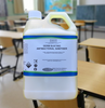 Germ Busting Antibacterial Sanitiser For Desks and Equipment