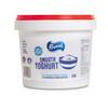 Procal Smooth Yoghurt  Bulk 5kg