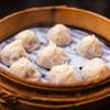 Pork Dumpling Xiao Long Bao 50 Pack