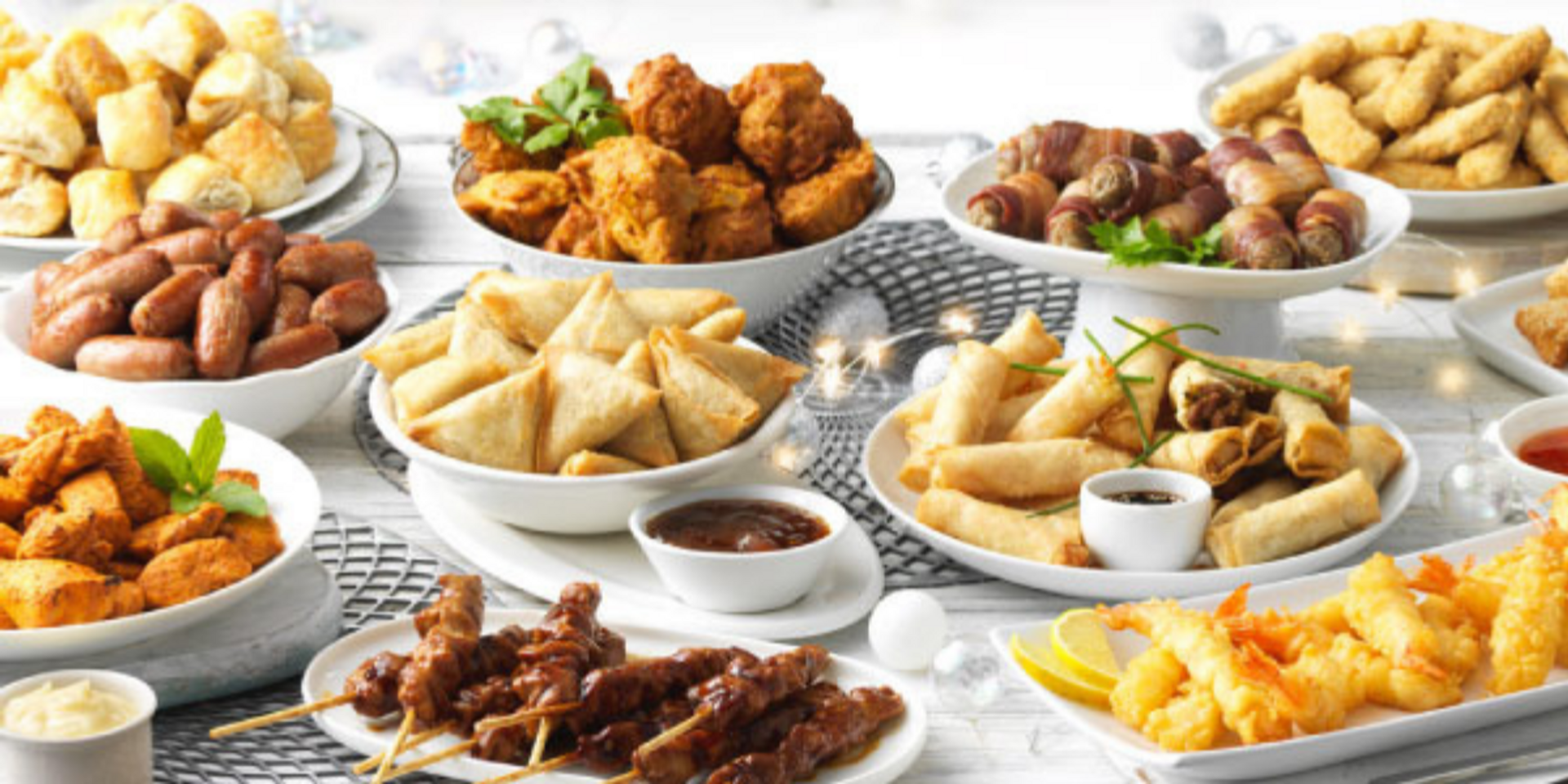 Padstow Food Service | Catering & Cake Decorating Supplies