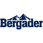 Bergader