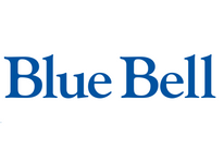 Blue Bell Fresh