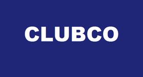 Clubco