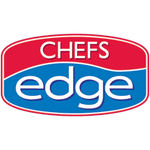 Chefs Edge
