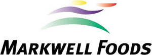 Markwell Kitchens