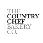 Country Chef