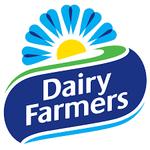 Dairy Farmers