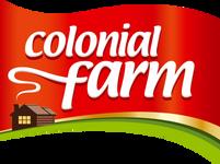 Colonial Farm
