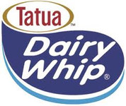 Dairy Whip