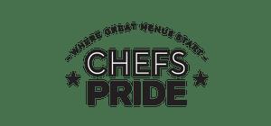 Chefs Pride