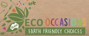 Eco Occasions