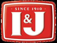 I & J