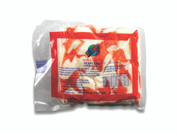 A&T Seaflakes Seafood Extender 1kg Pack