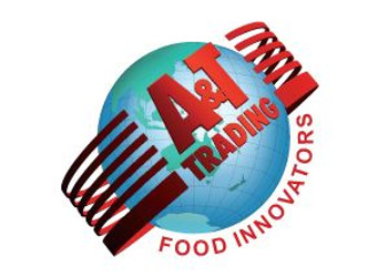 A&T  Logo