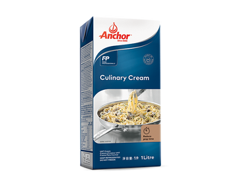 Anchor Culinary Cream 1 Litre