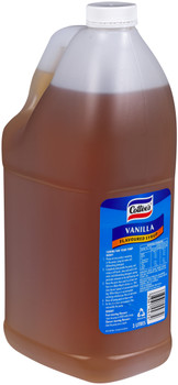 Cottee's Vanilla Topping 3 Litre