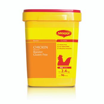 Chicken Booster 2.4kg- Maggi