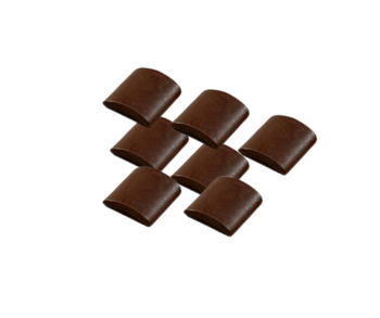 Calypso Dark Chocolate Kibble 1kg