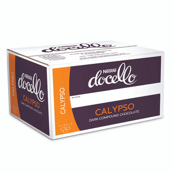 Calypso Dark Chocolate Kibble 5kg