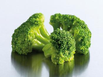 Edgell Frozen Broccoli