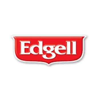 Edgell Logo