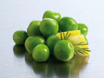 Edgell Frozen Green Garden Peas