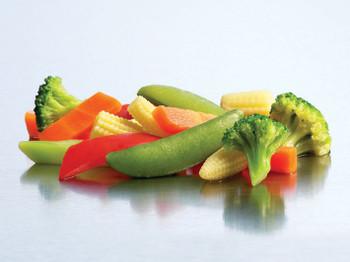 Edgell Panache Vegetable Mix