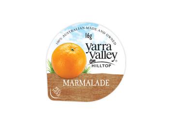Yarra Valley Marmalade Portion Control