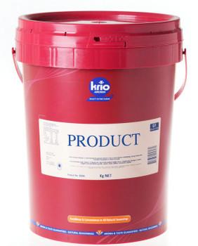 Chicken Salt (Flavon) 10kg -Krio Krush