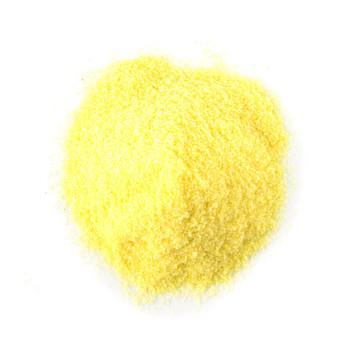 Krio Krush Flavon Chicken Salt