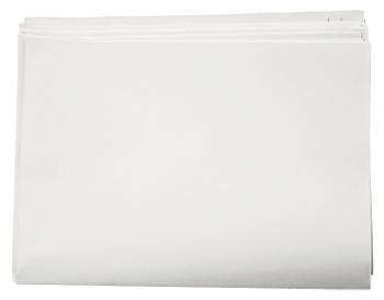 Lunchwrap Paper Cut 1/2 800 - Castaway