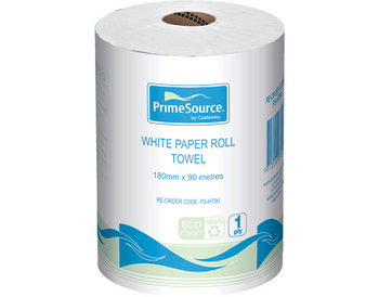 Towel Paper 90M Roll - Prime Source