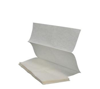Interleaved Slim Fold Paper Hand Towels