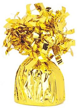 Balloon Weights - Gold