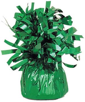 Balloon Weights - Green