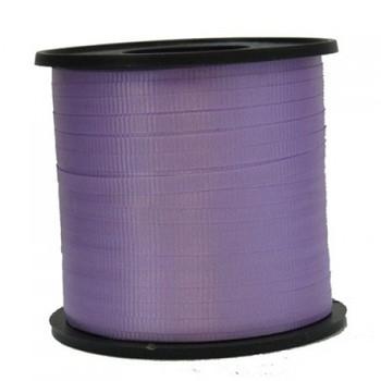 Ribbon Curling 45.7m - Lavender