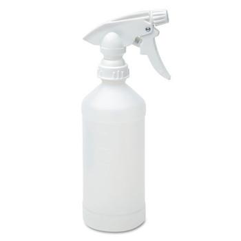 Spray Bottle 1 Litre