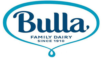 Bulla is an Australian Family Dairy