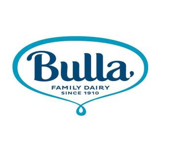 Bulla Logo