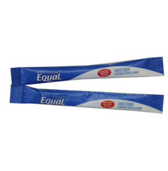 Equal Stick (Pencil Satchets) x500