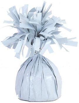 Balloon Weight - White