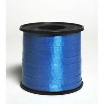 Ribbon Curling 457M - Blue