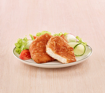 Inghams Devil Chicken Breast 1kg