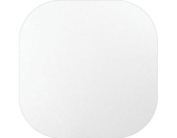 Lid Foil #320 (Square) Carton x 500